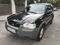 Xe Ford Escape năm sản xuất 2005