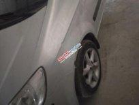 Bán Hyundai Getz 1.1 MT đời 2009, màu bạc, nhập khẩu nguyên chiếc, giá tốt