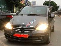 Bán Mercedes A160 đời 2009, xe siêu mới và đẹp