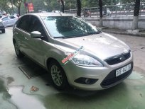 Bán Ford Focus 1.8 AT đời 2011, 305 triệu