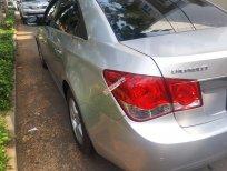 Cần bán xe Chevrolet Cruze 1.8 LTZ năm 2013