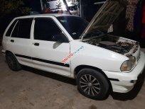 Cần bán xe cũ Kia CD5 năm 2003, giá 59tr