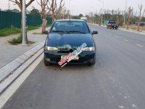 Bán Fiat Siena năm sản xuất 2003, màu xanh lam