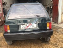 Cần bán xe cũ Kia CD5 đời 2000, 61tr
