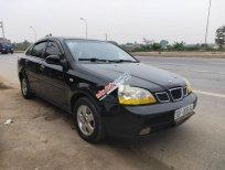 Cần bán xe Daewoo Lacetti năm 2005, giá 118tr