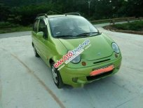 Xe Daewoo Matiz SE năm sản xuất 2004, giá tốt