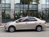 Cần bán gấp Toyota Vios E đời 2010, 248 triệu