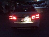 Bán xe Chevrolet Cruze năm sản xuất 2014, giá 390tr