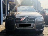Bán Audi Q3 đời 2014, nhập khẩu, 950 triệu