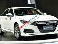Bán nhanh giảm giá cực sốc dịp đầu năm chiếc xe Honda Accord, sản xuất 2019, nhập khẩu nguyên chiếc