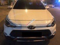 Cần bán Hyundai i20 Active sản xuất năm 2016, nhập khẩu