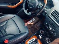 Bán Audi Q3 đời 2013, nhập khẩu nguyên chiếc, giá 880tr