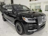 Xe sang,giá tốt Lincoln navigator Black Label L 2020,xe giao ngay.