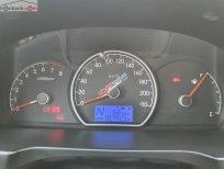 Bán Hyundai Avante 2011, màu trắng
