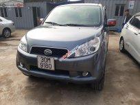 Xe Daihatsu Terios sản xuất 2008, màu xám, xe nhập, giá chỉ 300 triệu