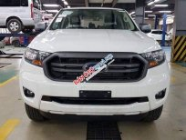 Ưu đãi lớn đầu năm khi mua chiếc Ford Ranger XLS AT đời 2019, xe nhập khẩu
