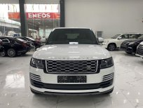 Bán LandRover Range Rover Autobiography LWB 3.0 ,2020,xe giao ngay.LH:0906223838