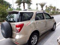 Cần bán xe Daihatsu Terios 2007, nhập khẩu giá cạnh tranh