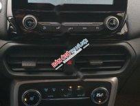 Cần bán xe Ford EcoSport Titanium 1.5L AT đời 2019, màu đỏ
