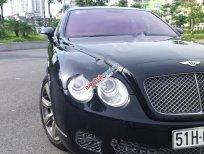 Chính chủ bán xe Bentley Continental 2005, màu đen, xe nhập