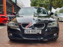 Bán BMW 3 Series 320i đời 2010, màu đen, nhập khẩu nguyên chiếc