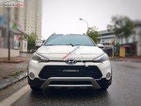 Xe Hyundai i20 Active 1.4 AT năm 2016, màu trắng, nhập khẩu