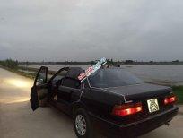 Bán xe Honda Accord 1990, giá tốt