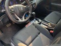 Cần bán lại xe Honda City năm sản xuất 2017, màu trắng