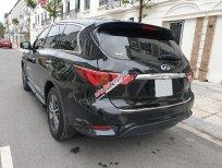 Bán ô tô Infiniti QX60 AT đời 2017, nhập khẩu nguyên chiếc