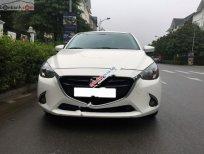 Cần bán Mazda 2 năm 2018, màu trắng số tự động giá cạnh tranh
