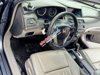 Cần bán Honda Accord đời 2008, xe nhập