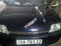 Bán Ford Laser 2001, giá chỉ 140 triệu
