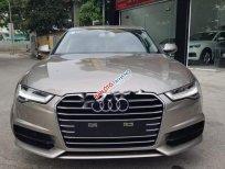 Cần bán Audi A6 1.8 năm sản xuất 2016, nhập khẩu