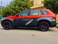 Cần bán BMW X5 đời 2012, màu đỏ, xe nhập, 850 triệu