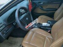Cần bán xe BMW 3 Series 318i năm 2003, nhập khẩu nguyên chiếc