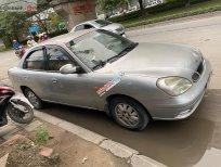 Cần bán Daewoo Lanos năm 2003, màu bạc, giá tốt