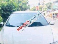 Cần bán lại xe Honda City AT sản xuất năm 2014, màu trắng, giá 400tr