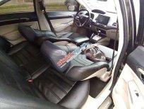 Cần bán Honda Civic sản xuất năm 2006, màu đen
