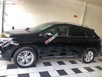 Cần bán lại xe Lexus RX 450h sản xuất năm 2010, màu đen, xe nhập