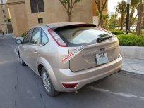 Cần bán gấp Ford Focus 1.8 AT sản xuất năm 2009 như mới