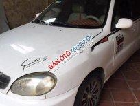 Cần bán Daewoo Lanos năm 2002, giá 58tr