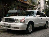 Bán Toyota Crown MT năm 1995, xe nhập