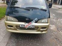Cần bán lại xe Daihatsu Citivan sản xuất năm 2003 số sàn, giá 85tr
