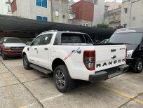 Ưu đãi siêu giảm giá khi mua chiếc Ford Ranger XL 2.2L MT, sản xuất 2020, giao nhanh tận nhà