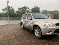 Cần bán lại xe Ford Escape AT năm sản xuất 2011 chính chủ