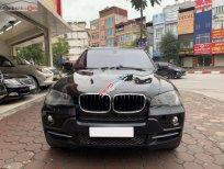 Bán BMW X5 2007, màu đen, nhập khẩu nguyên chiếc chính chủ, 525 triệu