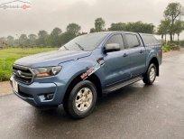 Xe Ford Ranger 2019, màu xanh lam, nhập khẩu nguyên chiếc, 615 triệu