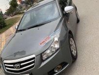 Cần bán Daewoo Lacetti MT năm 2010, xe nhập