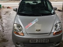 Bán xe Chevrolet Spark MT đời 2010, 78tr