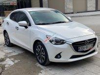 Bán Mazda 2 1.5at 2015, màu trắng, nhập khẩu nguyên chiếc